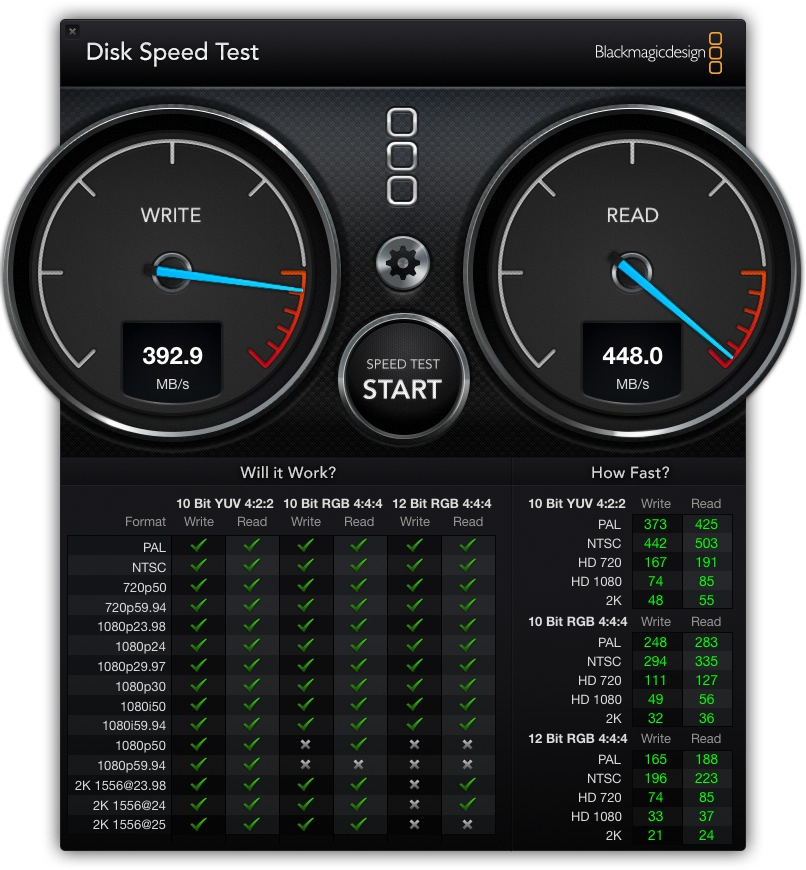 diskspeedtest-mba-mid-2012