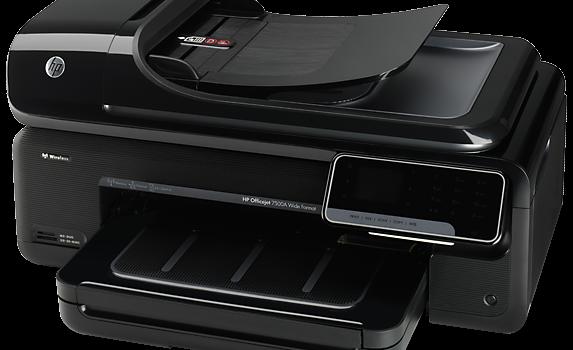 essai rapide de l 39 imprimante a3 hp officejet 7500a e910a aem blog. Black Bedroom Furniture Sets. Home Design Ideas