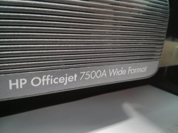 Officejet-7500A-focus