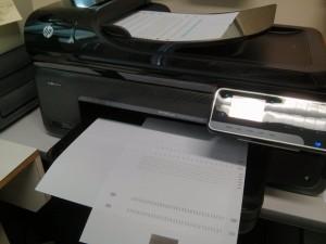 HP-Officejet-7500A
