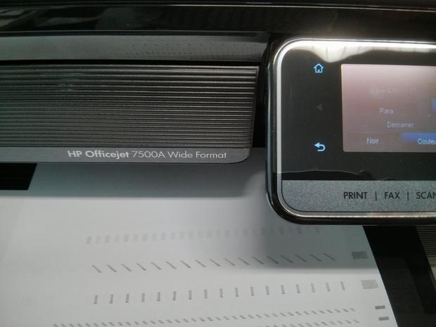 HP-7500A-tactile