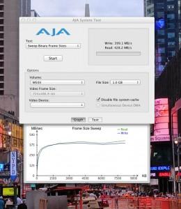 AJA-graph-mba2k12-m500-firmtek-miniSwapU3