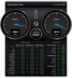 BM-DiskSpeedTestFirmtek-M500- MBA2K12