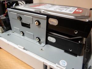 DS213J-disque-visserie