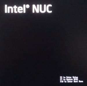intel-nuc-bios-setup