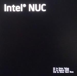 intel-nuc-bios-setup