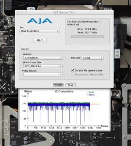 FIRMTEK-AJA-4G-720x486-20140701-17.54.14