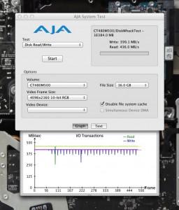 INATEK-AJA-16G-4k-20140701-18.00.48