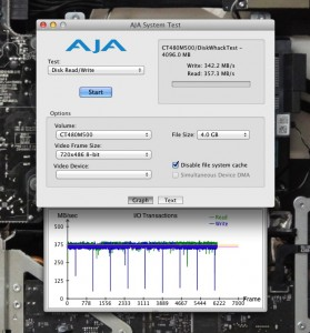 INATEK-AJA-4G-720x486-2014-07-01-17.53.23