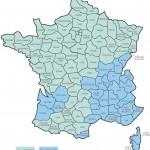 carte-france-niveau-keraunique