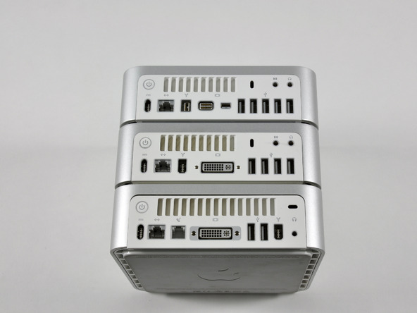 mac-mini-dp-dvi-port