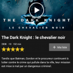 netflix-descriptif-film