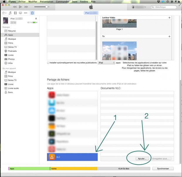apps-partage-de-fichiers-vlc