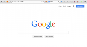 google-via-adresse-ip