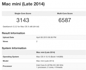 geekbench-mac-mini-2014