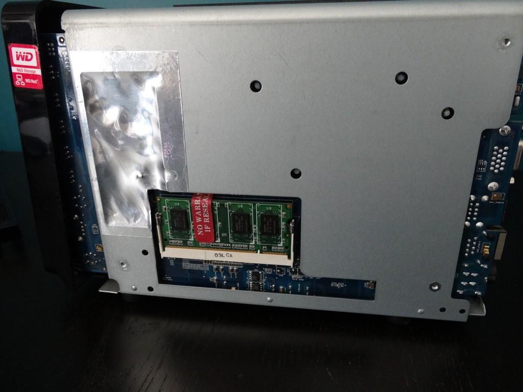 3-DSC06478