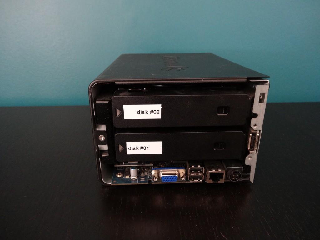 3-ds710-DSC06476