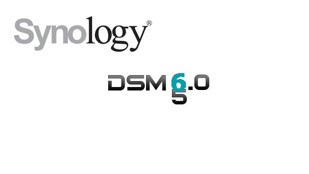 synology-dsm-6.0