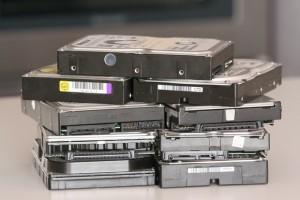 lot-disques-defectueux