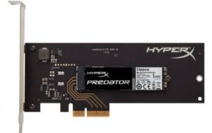 SSD-HyperX-Predator-PCIe-M2