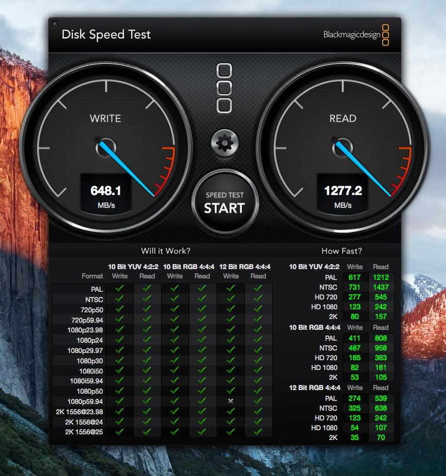 diskspeed-bm-mac-pro-pcie-ssd