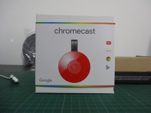 chromecast-v2-packaging