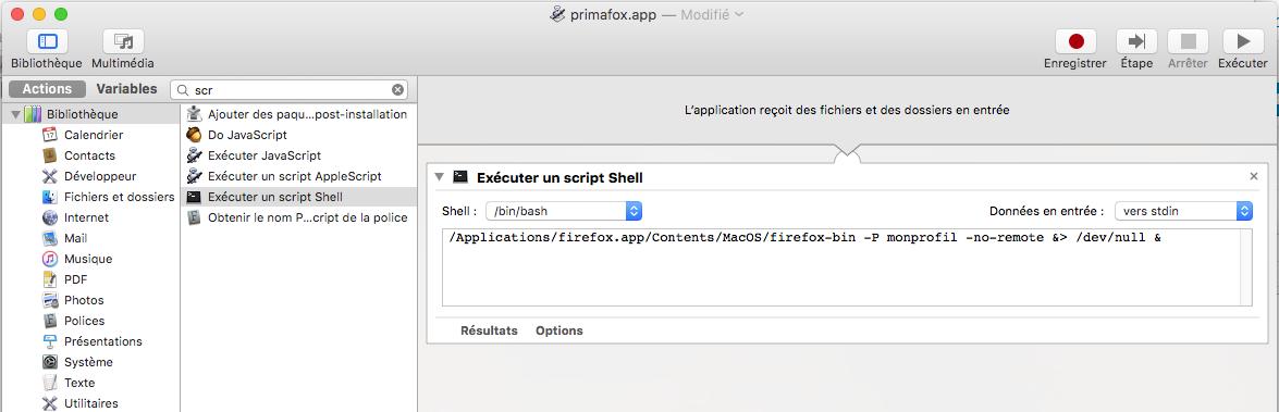 script-shell-profil-firefox