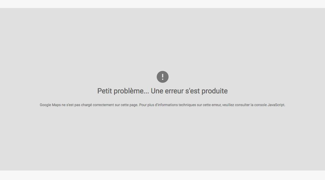 api-google-map-probleme-javascript
