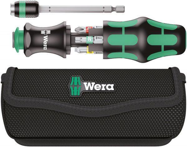 wera-tournevis-modulaire